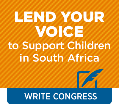 Advocates project yes africa your communications will make an important difference in improving the quality of education for children in south africa read more about project yes publicscrutiny Images